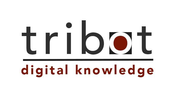 logo web tribot